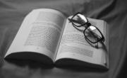 снимка, Задълбоченото и продължително четене на романи променя живота, но и мозъка на човек