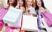 снимка, Привикване към покупки