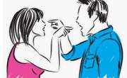 снимка, Начини за предотвратяване и решаване на конфликти