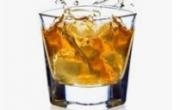 снимка, Алкохол и белези на остра интоксикация и абстиненция