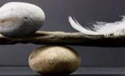 снимка, Възстановяване на емоционалното равновесие