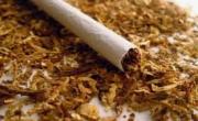 снимка, Рак и тютюн