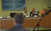 """снимка, Международната конференция """"Канабис и новите наркотици. Предизвикателства и отговори"""""""
