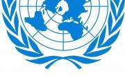 снимка, ООН не може да подкрепя увреждане живота и здравето на подрастващите с бездействие и липса на позиция