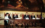 """снимка, Пиетро Грасо - не само обществения ред и закони са заплашени да """"изгорят на кладата на наркотиците"""", но и стабилността, сигурността на цялата планета"""