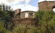 снимка, Чудо! Растящ камък спасява от рак в манастир в Горни Богоров