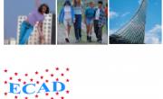 снимка, ECAD -Псевдо-медицински блъф е, че медицинската марихуана е за лечение