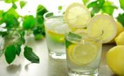 снимка, Лимонът лекува рак, високо кръвно налягане, стрес