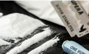 снимка, Тийнейджърка  забърка наркококтейл и седна зад волана
