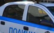 снимка, Петима са арестувани заради наркотици край училищата в Бургаска област