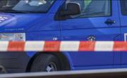 снимка,  Двойно убийство на семейство в Шумен