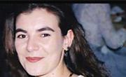 снимка, 11 години от смъртта на  Леа Гарофало, поредната жертва на Ндрангета