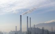 снимка, Мръсният въздух увеличава силата на COVID-19