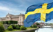 снимка, Швеция призовава Иран да отмени екзекуцията на медицински изследовател