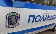 снимка, Трима непълнолетни задържаха за дрога в Благоевград