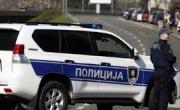 снимка, Закопчаха двама българи в Сърбия за пране на пари