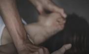снимка, Арест за сириец изнасилил момиче в столицата