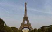 снимка, Историята на символа на Париж - Айфеловата кула