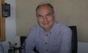 снимка, Д-р Веселин Герев, психиатър: Колкото повече стоим затворени, толкова повече агресията ще избива