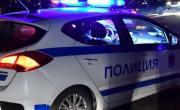 снимка, Бесен екшън в София: Мъж вади пищов в пицария, плащат му сметката