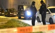 снимка, Вражда, покушения, палежи: Това ли е причината за разстрела на бизнесмена в София
