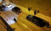 снимка, Зловещи подробности за показния разстрел на бизнесмен в София