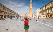 снимка, 7 изненадващи неща, които са забранени в Италия