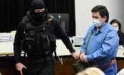 снимка, Slovakia court orders businessman's retrial over journalist murder