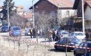 снимка, 29-г. русенец уби приятелката си и опита да ликвидира родителите й, а последвалото смрази всички!
