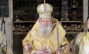 снимка, Светият синод: Полът не е въпрос на личен избор