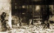 снимка, ПИЯНСТВОТО НА ЕДИН НАРОД - ТУРКIА КЕ ПАДНЕ, 1876 И ТОВА СТАНА