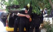 снимка, Наркодепо открито в Дупница! Най-старият дилър, 62-годишният Лапача арестуван