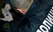 снимка, 67 кофички с разсаден канабис откриха в оранжерия в Яворница, задържаха четирима с дрога в Банско