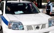 снимка, Масови арести на наркодилъри в Атина след убийството на Хабиби