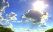 снимка, Времето за следващите 10 дни ще ни обърка тотално лятото!