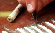 """снимка, Внимание! Опасни """"легални наркотици"""" се продават свободно по магазините"""