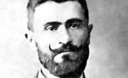 снимка, Сръбският крал дава 100000 динара за главата на Тодор Александров. Кой поръча убийството