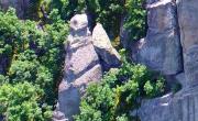 снимка, Невероятно! Оказа се, че най-старият храм в света е в България. 8 хил.г. преди новата ера