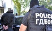 снимка, Задържаха турчин с половин килограм хероин в Студентски гра