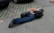 снимка, Удар на криминална полиция в Петрич! Арестуваха на ГКПП Кулата жена от село Първомай с хероин, обект на контрабанда