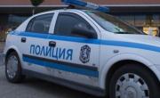 снимка, Издирван по цял свят наркобос тайно се завърна в България
