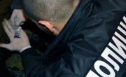 снимка, Задържаха 26-годишна кюстендилка с хероин, докато пътува с такси