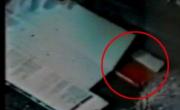 снимка, Изчезнал червен дневник е ключ към тъмното минало на Италия