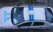снимка, Арест за наркодилъри при спецакция във Варна
