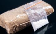 снимка, Конфискуваха близо два тона кокаин край мексиканския бряг