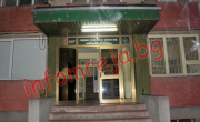 снимка, Задържаха ученик с дрога в Гоце Делчев