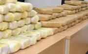 снимка, Нигерийски банди контролират трафика на кокаин през България