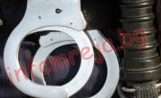 снимка, Задържаха 24-годишен младеж от Кюстендил с наркотици