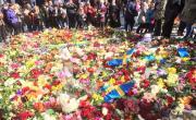 снимка, Смъртоносни атаки в Санкт Петербург и Стокхолм