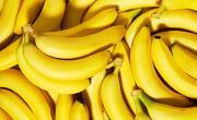 снимка, Пратка кокаин в банани от Еквадор в Германия